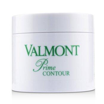 Valmont Prime Contour Корректирующий Крем для Контура Глаз и Губ (Салонный Размер) 100ml/3.5oz
