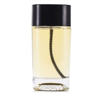 34 Boulevard Saint Germain Eau De Toilette Spray (100ml/3.4oz)