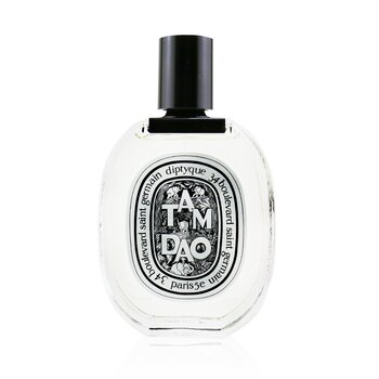 Tam Dao Eau De Toilette Spray (100ml/3.4oz)