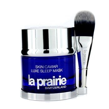 La Prairie Skin Caviar Luxe Ночная Маска 50ml/1.7oz