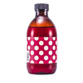 Davines Alchemic Красный Шампунь (для Натуральных и Окрашенных Рыжих и Красных Волос) 280ml/9.46oz
