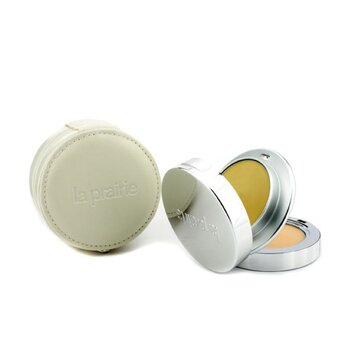 Anti-Aging Eye & Lip Perfection A Porter: Eye Cream Gel 7.5g/0.26oz + Lip Treatment Balm 7.5g/0.26oz (15ml/0.52oz)