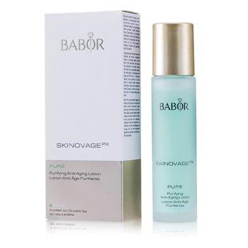 Babor Skinovage PX Pure Очищающий Антивозрастной Лосьон (для Проблемной Кожи) 50ml/1.7oz