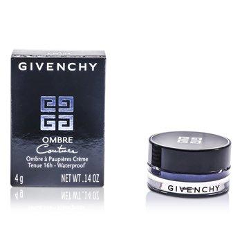 Givenchy Ombre Couture Кремовые Тени для Век - # 4 Bleu Soie 4g/0.14oz