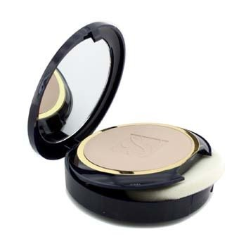 New Double Wear Stay In Place Powder Makeup SPF10 - No. 02 Pale Almond (2C2) (12g/0.42oz)