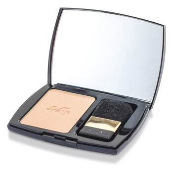 Blush Subtil - No. 011 Brun Roche (6g/0.21oz)