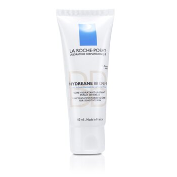Hydreane BB Cream SPF 20 - Light (40ml/1.3oz)