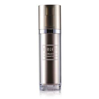 Hydro-Minerali Deluxe Age Control Lift Serum (40ml/1.4oz)