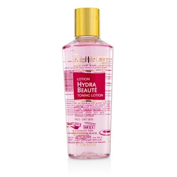 Hydra Confort Face Lotion (Dry Skin) (200ml/6.7oz)