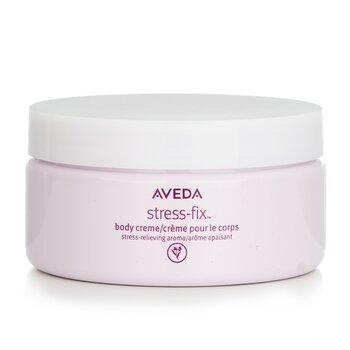 Stress Fix Body Creme (200ml/6.7oz)