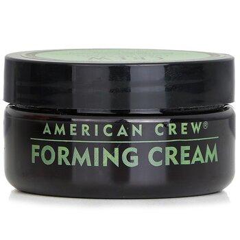 American Crew Крем для Укладки Волос для Мужчин 50g/1.75oz