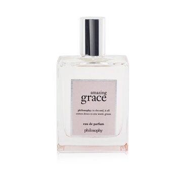 Amazing Grace Eau De Parfum Spray (60ml/2oz)