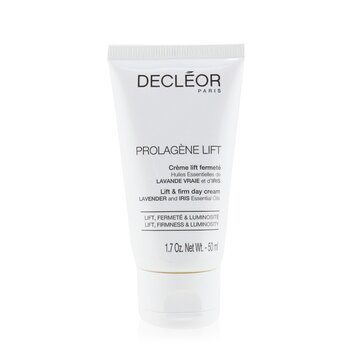 Prolagene Lift Lift & Firm Day Cream (Dry Skin) - Salon Product (50ml/1.7oz)
