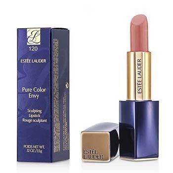 Pure Color Envy Sculpting Lipstick - # 120 Desirable (3.5g/0.12oz)