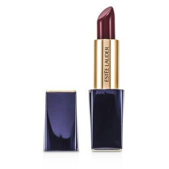 Pure Color Envy Sculpting Lipstick - # 150 Decadent (3.5g/0.12oz)