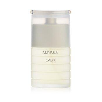 Clinique Calyx Бодрящий Аромат Спрей 50ml/1.7oz