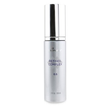Retinol Complex 0.5 (29.6ml/1oz)