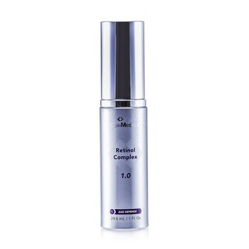 Retinol Complex 1.0 (29.6ml/1oz)
