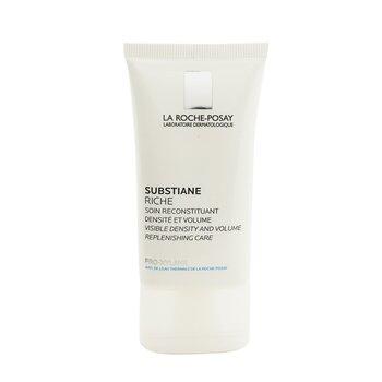 Substiane [+] Anti-Aging Replenishing Care (Unboxed) (40ml/1.35oz)