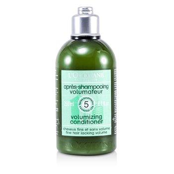 LOccitane Aromachologie Кондиционер для Объема (для Тонких Волос без Объема) 250ml/8.4oz