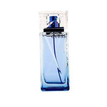 Night Eau De Toilette Spray (100ml/3.4oz)