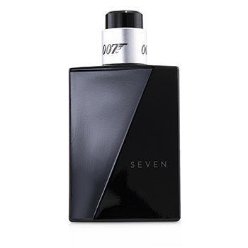 Seven Eau De Toilette Spray (50ml/1.6oz)