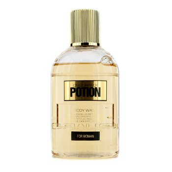 Dsquared2 Potion Гель для Душа 200ml/6.8oz