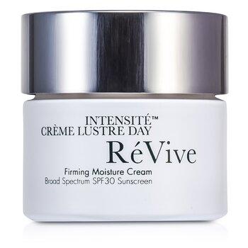Intensite Creme Lustre Day Firming Moisture Cream SPF 30 (50g/1.7oz)
