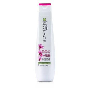 Matrix Biolage ColorLast Шампунь (для Окрашенных Волос) 400ml/13.5oz