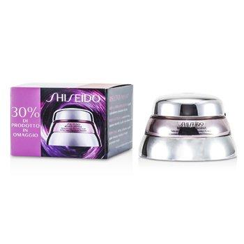 Shiseido Bio Performance Advanced Супер Восстанавливающий Крем 75ml/2.6oz