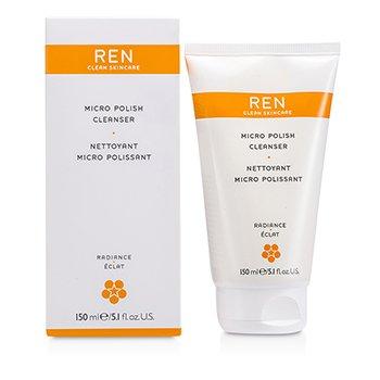 Micro Polish Cleanser (Except Sensitive Skin) (150ml/5.1oz)