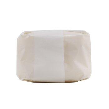 Cream Soap (100g/3.5oz)