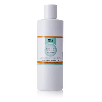 Shrink To Fit Cellulite Smoother (Salon Size) (250ml/8oz)