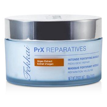 Frederic Fekkai PrX Reparatives Интенсивная Укрепляющая Маска (Интенсивное Восстановление) 198g/7oz