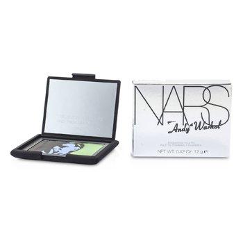 NARS Andy Warhol Набор Теней для Век - Автопортрет 1 12g/0.42oz