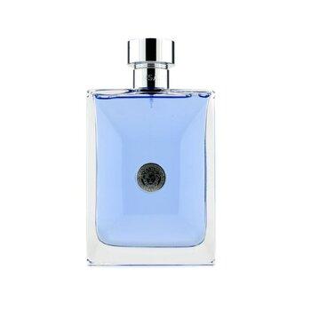 Versace Pour Homme Eau De Toilette Spray (Signature) (200ml/6.7oz)