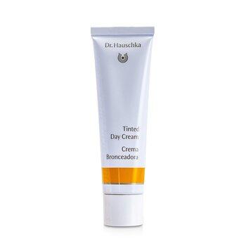 Tinted Day Cream (30ml/1oz)