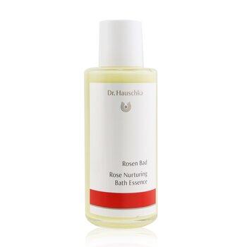 Rose Nurturing Bath Essence (100ml/3.4oz)