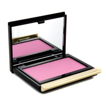 Kevyn Aucoin The Pure Сияющая Пудра (Новая Упаковка) - # Shadore (Нежный Розовый) 3.1g/0.11oz