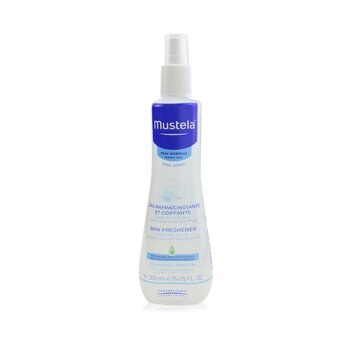 Skin Freshener (200ml/6.76oz)