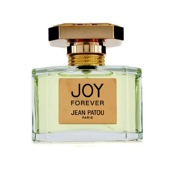 Joy Forever Eau De Parfum Spray (50ml/1.6oz)