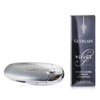 Rouge G De Guerlain Exceptional Complete Губная Помада - # 15 Galiane 3.5g/0.12oz