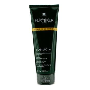 Rene Furterer Tonucia Тонизирующий и Укрепляющий Кондиционер - для Зрелых, Ослабленных Волос (Салонный Продукт) 250ml/8.45oz