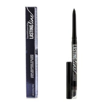 BareMinerals Lasting Line Long Wearing Eyeliner - Always Charcoal (0.35g/0.012oz)
