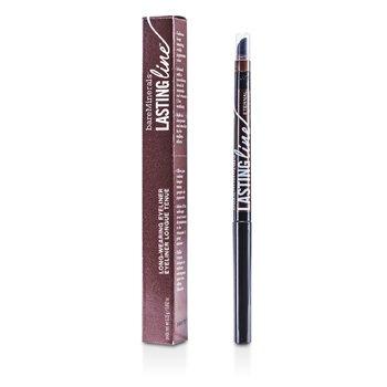 BareMinerals Lasting Line Long Wearing Eyeliner - Eternal Bronze (0.35g/0.012oz)