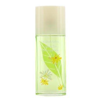 Elizabeth Arden Green Tea Honeysuckle Туалетная Вода Спрей 100ml/3.3oz