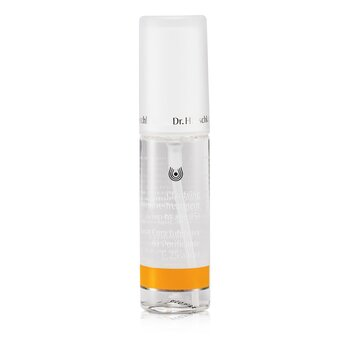 Clarifying Intensive Treatment (Up to Age 25) - Specialized Care for Blemish Skin (40ml/1.3oz)