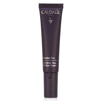 Premier Cru The Eye Cream (15ml/0.5oz)