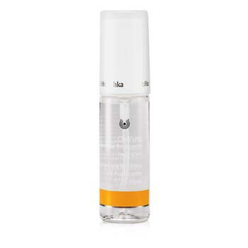 Clarifying Intensive Treatment (Age 25+) - Specialized Care for Blemish Skin (40ml/1.3oz)