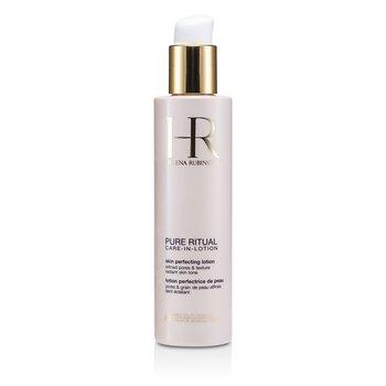 Pure Ritual Skin Perfecting Lotion (200ml/6.76oz)